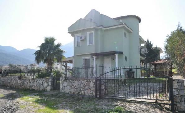 beyaz homes rental properties oludeniz (15)