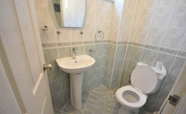 beyaz homes rental properties oludeniz (2)