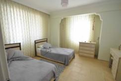 beyaz homes rental properties oludeniz (3)