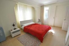 beyaz homes rental properties oludeniz (6)