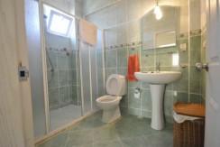 beyaz homes rental properties oludeniz (7)