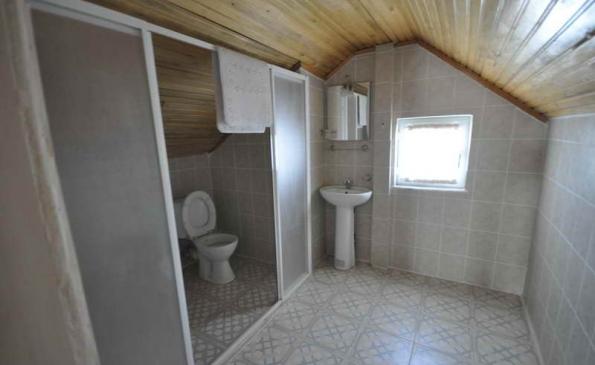 beyaz homes rental properties oludeniz (8)