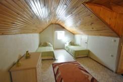 beyaz homes rental properties oludeniz (9)
