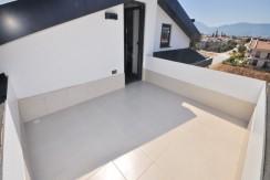 beyaz homes villa in Calis Turkey (16)