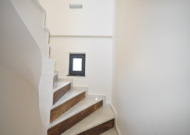 beyaz homes villa in Calis Turkey (17)