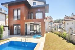 beyaz homes villa in Calis Turkey (18)