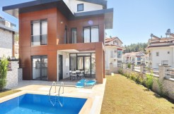 beyaz homes villa in Calis Turkey (18)