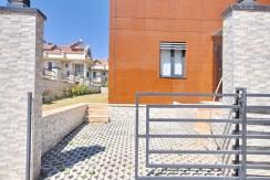 beyaz homes villa in Calis Turkey (19)