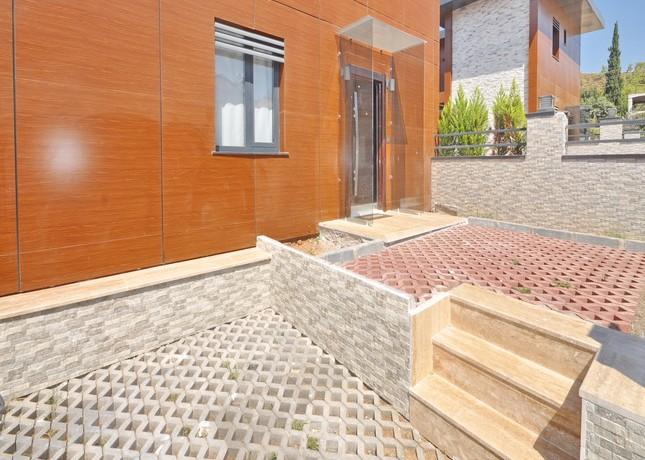 beyaz homes villa in Calis Turkey (20)