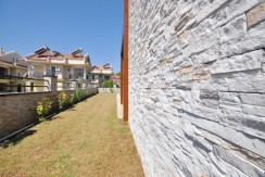beyaz homes villa in Calis Turkey (21)