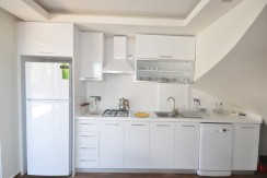 beyaz homes villa in Calis Turkey (3)