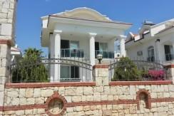 brand new calis properties (10)