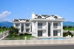 brand new villas oludeniz (3)