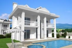 brand new villas oludeniz (4)