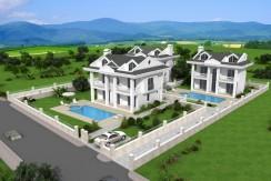 brand new villas oludeniz (5)