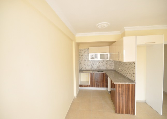 calis apartments fethiye (1)