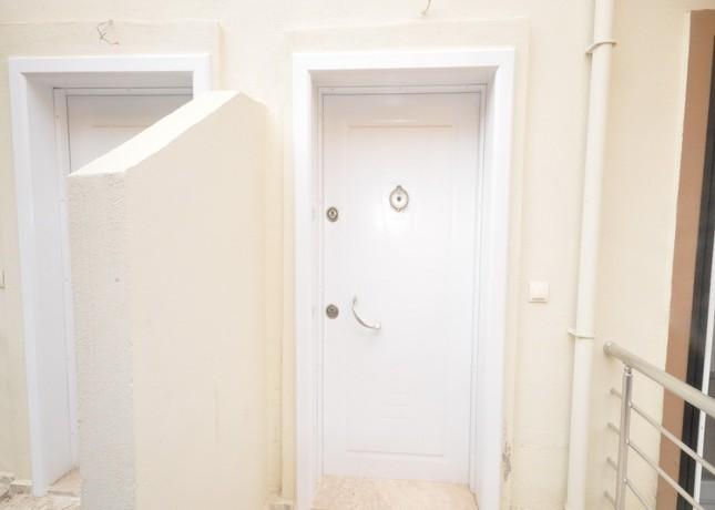 calis apartments fethiye (10)