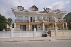 calis apartments fethiye (11)