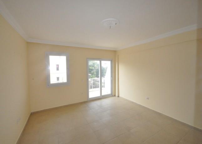calis apartments fethiye (2)