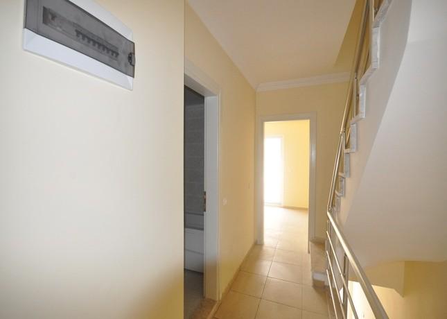 calis apartments fethiye (3)