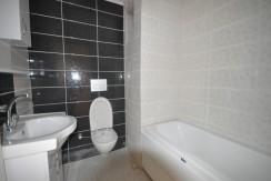 calis apartments fethiye (4)