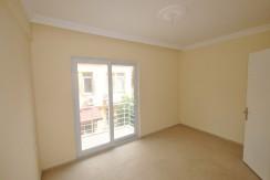 calis apartments fethiye (5)