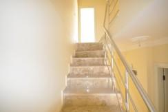 calis apartments fethiye (6)