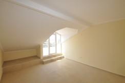 calis apartments fethiye (7)