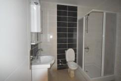 calis apartments fethiye (8)