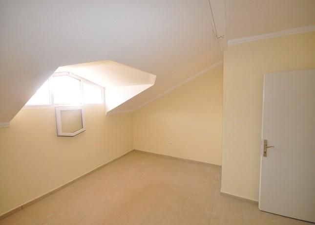 calis apartments fethiye (9)