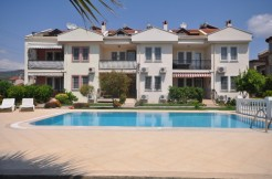 calis properties for sale fethiye (1)