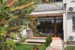 calis properties for sale fethiye (10)