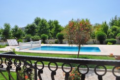 calis properties for sale fethiye (11)