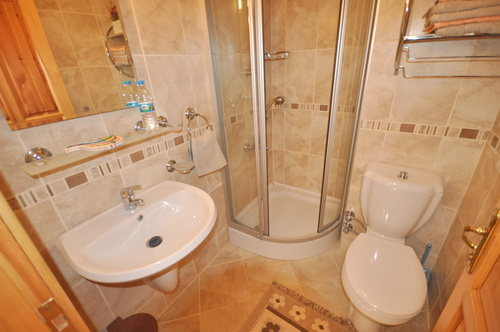 calis properties for sale fethiye (3)