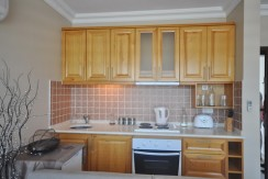 calis properties for sale fethiye (5)
