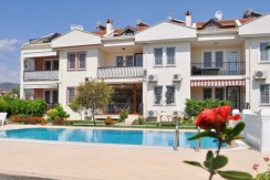 calis properties for sale fethiye (8)