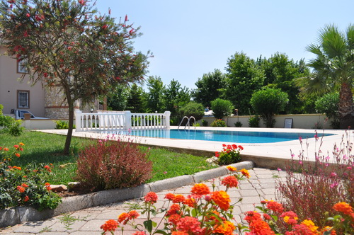 calis properties for sale fethiye (9)