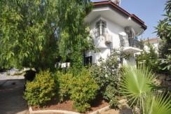 central fethiye villas (10)