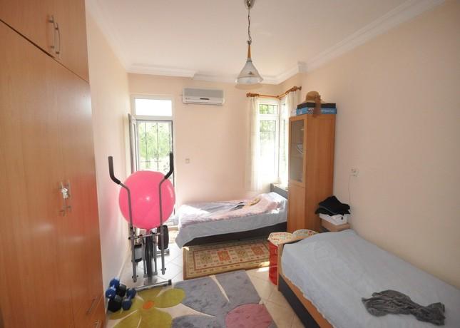 central fethiye villas (5)