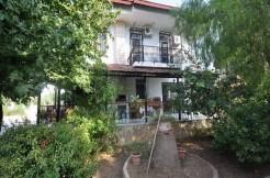 central fethiye villas (9)