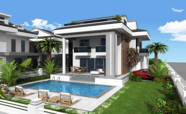 erday-3-villa-final-000011_resize-595x365