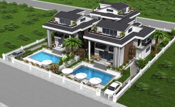 erday-3-villa-final-00002-_resize-595x365