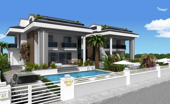 erday-3-villa-final-00004_resize-595x365