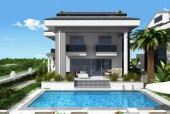 erday-3-villa-final-00005_resize-595x365