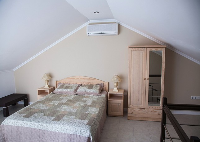 fethiye centre apartments (10)