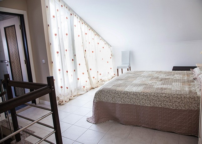 fethiye centre apartments (11)