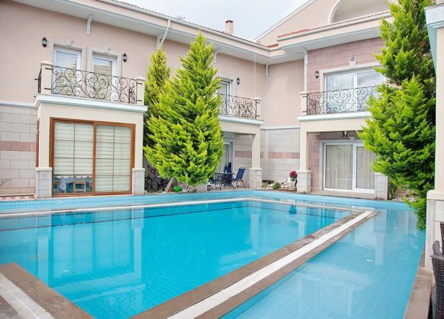 fethiye centre apartments (2)