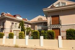 fethiye centre apartments (3)
