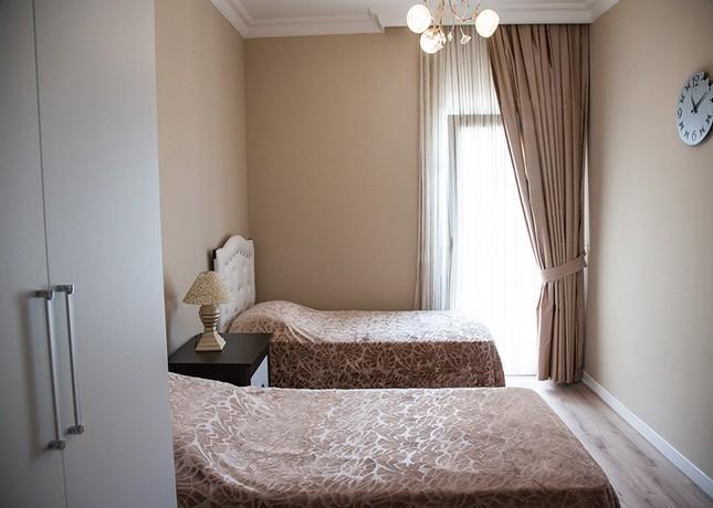 fethiye centre apartments (4)