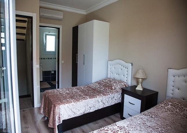 fethiye centre apartments (5)